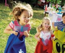 animation-gouter-anniversaire-enfant-4-ans-paris
