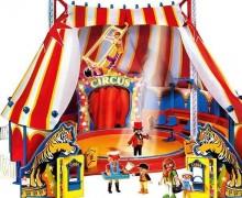 magicien-cirque1