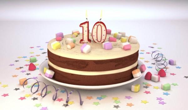 Gateau-anniversaire-enfants-birthday-cake-10-ans-3d