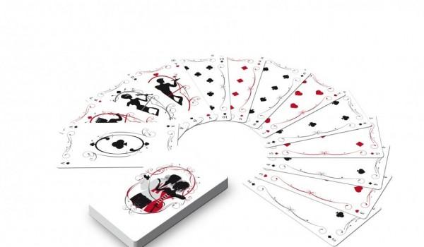 Top 3 des meilleurs tours de magie avec des cartes