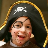 deguisement-enfant-pirate