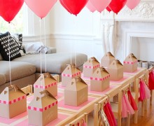 cadeaux-invites-pochettes-cadeaux-anniversaire-mariage