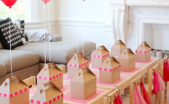 sac anniv pochette enfant anniversaire blog de magie. Black Bedroom Furniture Sets. Home Design Ideas