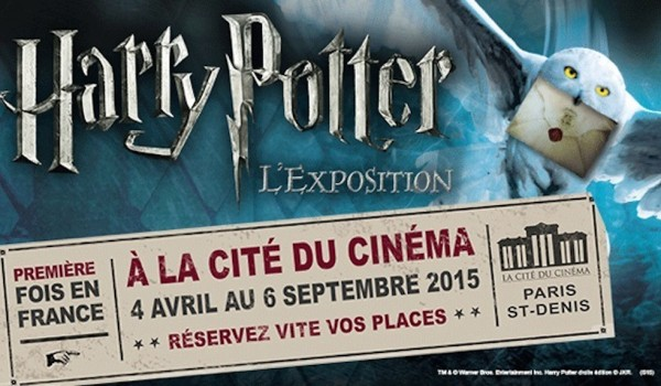exposition-harry-potter-france-2015