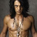 Criss Angel: Le magicien gothique