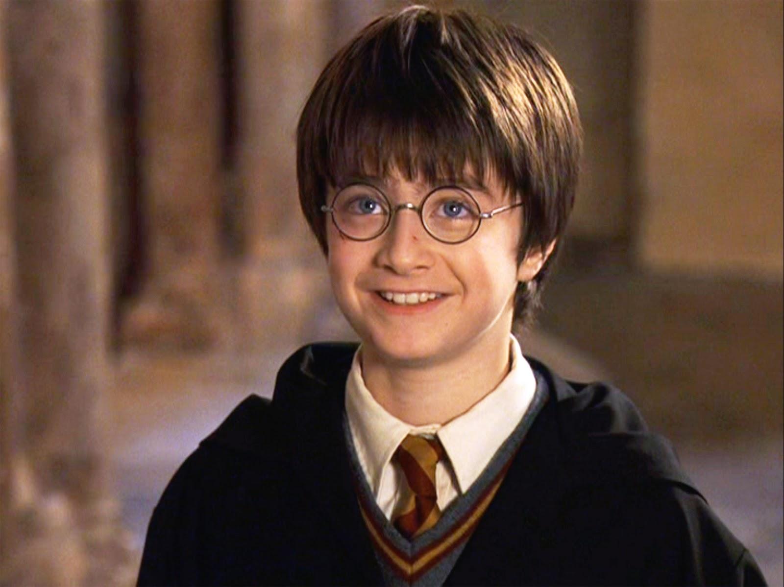 Гарри поттер фото на торт