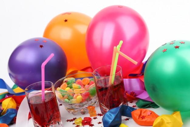 salle anniversaire lille Blog de magie