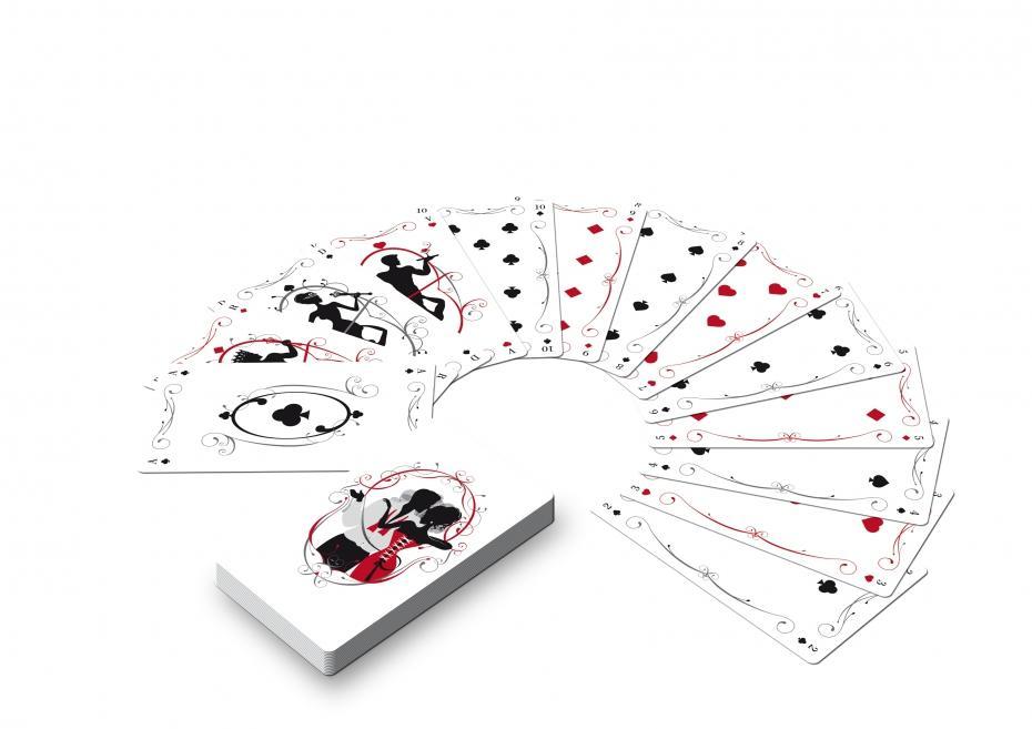 tour de magie carte magicien