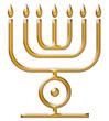 animation juive kippour