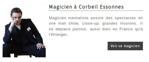 spectacle-mentalisme-paris